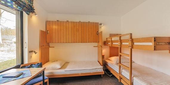 tannenhof m lln unser haus die h user. Black Bedroom Furniture Sets. Home Design Ideas